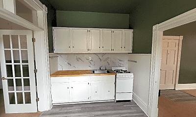Kitchen, 1528 N 2nd St, 0