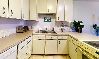 Kitchen, 19232 15Th Ave Ne C2, 0