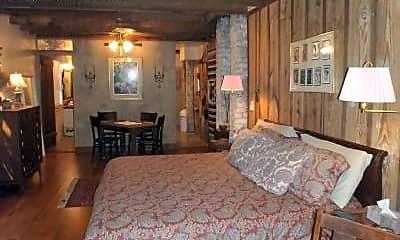 Bedroom, 2216 Esplanade Ave, 0