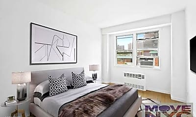 Living Room, 630 Malcolm X Blvd, 1
