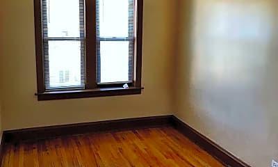 Bedroom, 6600 S Maplewood Ave, 2