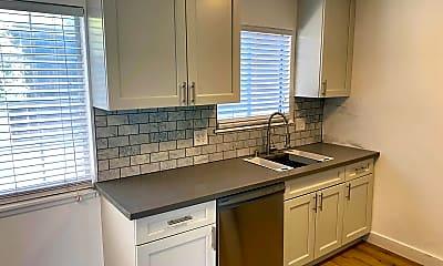 Kitchen, 2604-2606 S Aviation Blvd, 0