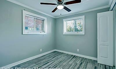 Bedroom, 4303 Pearl St, 0