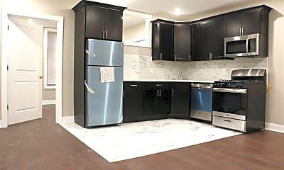 Kitchen, 2866 John F. Kennedy Blvd 2A, 0