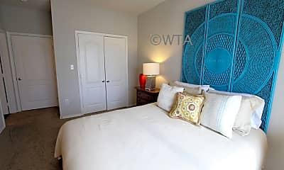 Bedroom, 8700 Brodie Ln, 1