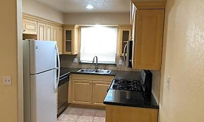Kitchen, 3909 Monroe Ave, 0