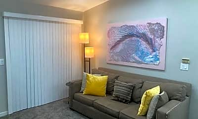 Bedroom, 7885 W Flamingo Rd 2144, 0