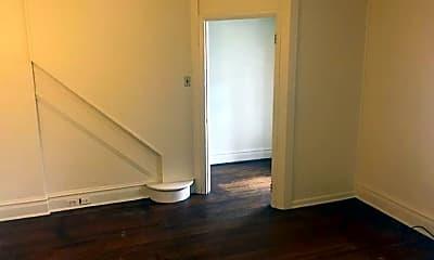 Bedroom, 3161 N 6th St, 1