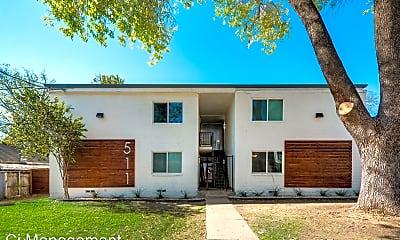 511 N Prairie Ave, 0