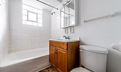 Bathroom, 14127 S School- Pangea Real Estate, 2