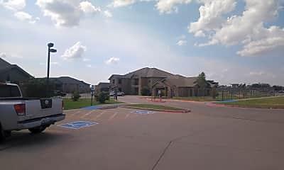 Stonehollow Apartments, 0