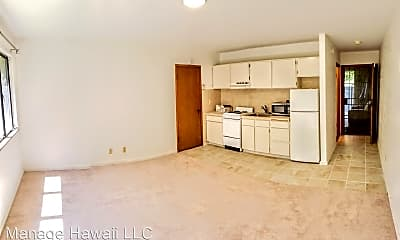 Kitchen, 1601 Ruth Pl, 1