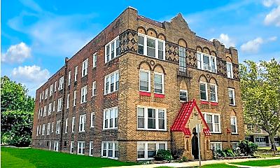 Building, 7100 Freda St, 0
