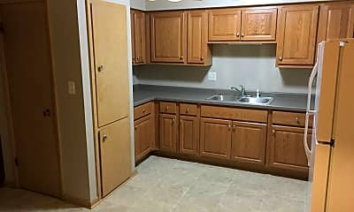 Kitchen, 8208 W Oklahoma Ave, 1