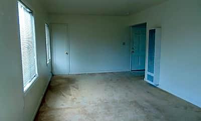Living Room, 12744 San Pablo Ave, 1