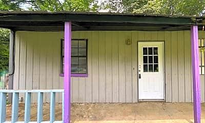 Building, 7012 W Holtdale Ln, 0