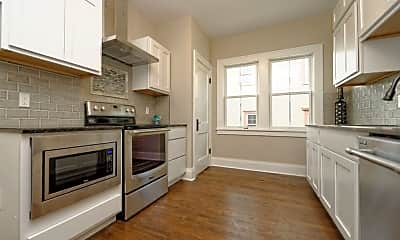 Kitchen, 311 N 36th Ave, 1