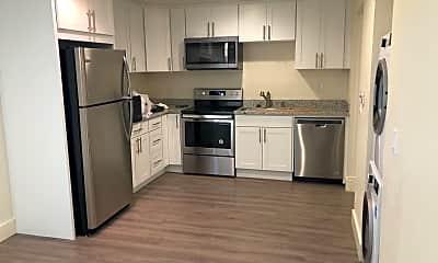 Kitchen, 4123 Whitman Ave N, 0