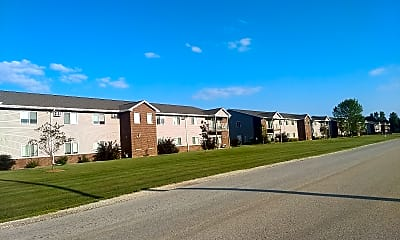 Lake Breeze Property Management LLC, 0