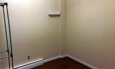 Bedroom, 15 Greenough Ln, 2
