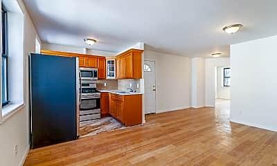 Kitchen, 353 Myrtle Ave 2, 0
