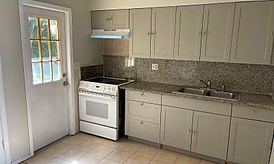 Kitchen, 4016 NW 5th Ave, 0