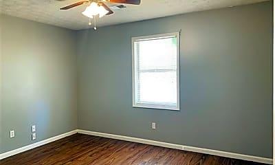 Bedroom, 9132 Bent Pine Ct NE, 2