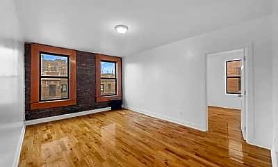 Bedroom, 621 W 171st St, 0