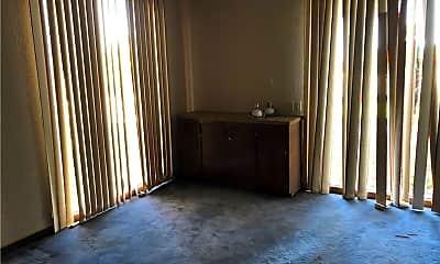 Bedroom, 1201 Ocean Dr, 2