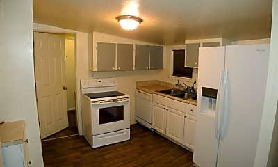 Kitchen, 1 Iowa Ave, 1