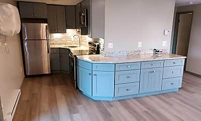 Kitchen, 355 Long Hill Rd, 1