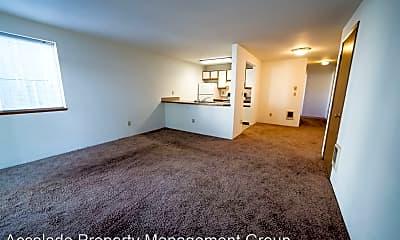 Living Room, 808 Juniper Ave, 0