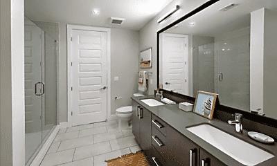 Bathroom, 3399 Oak Valley Rd NE, 1