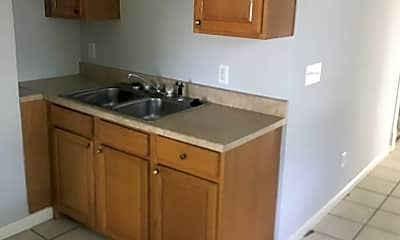 Kitchen, 373 Cook Ave, 2