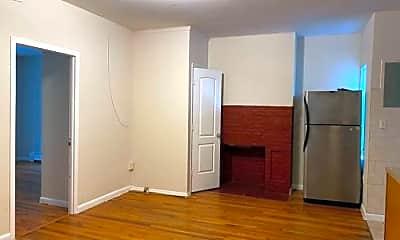 Bedroom, 71 W 174th St, 0