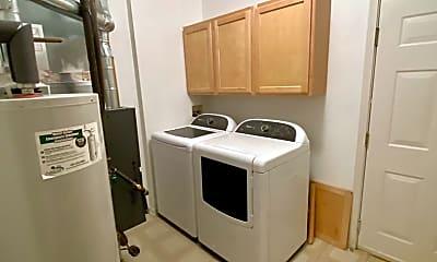 Kitchen, 3010 Falling Waters Ln 413010, 2
