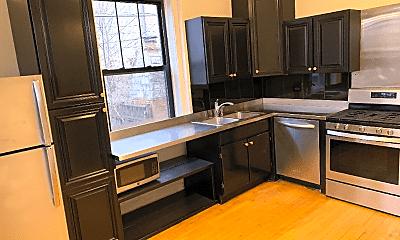 Kitchen, 2047 W Thomas St, 0