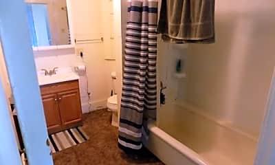 Bedroom, 177 E Main St, 2