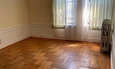 Living Room, 255 74th St 3D, 2