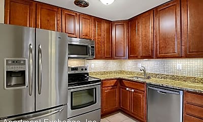 Kitchen, 8166 Whitburn Dr, 0