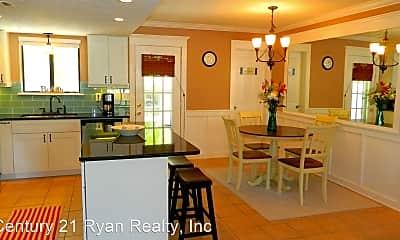 Kitchen, 139 Gulf Highlands Blvd, 1