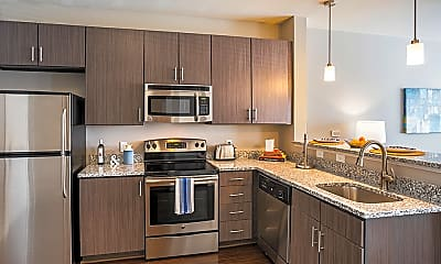 605 West End Apartments, 0