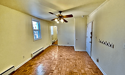 Bedroom, 343 Princeton Ave, 2