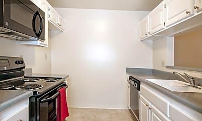 Kitchen, 1051 Ohio Ave, 0