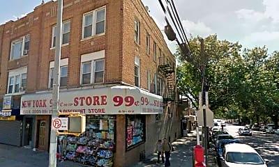 69-02 Woodside Ave 2R, 0