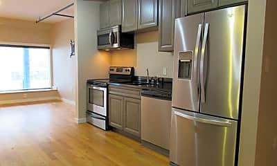 Kitchen, 231 Rep. John Lewis Way N, 0