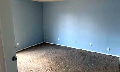 Bedroom, 16706 Pebbleglen Dr, 2