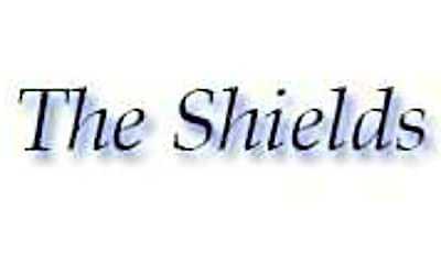 The Shields, 0