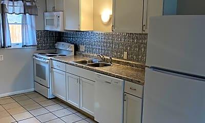 Kitchen, 11 W Lincoln St, 0