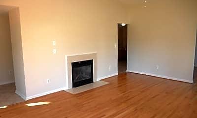 Living Room, 4108 Springsleigh Rd, 1
